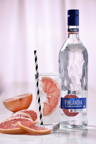 Finnish-Line.jpg