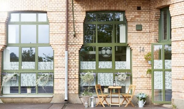 swedish home (27)