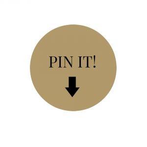 PIN-IT-THEOPLIFE.COM_-1-300x300.jpg