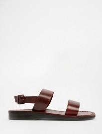 Jerusalem Sandals Golan Sandals