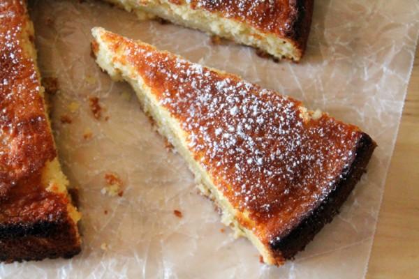 Meyer-Lemon-Butter-Cake-Pic.jpg