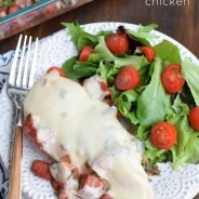 baked-margherita-chicken-1-184x184.jpg