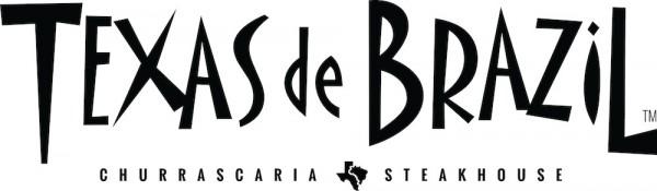Texas de Brazil logo