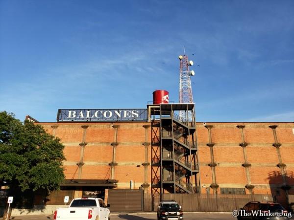 Balcones-Distillery-Tour-1-750x563.jpg
