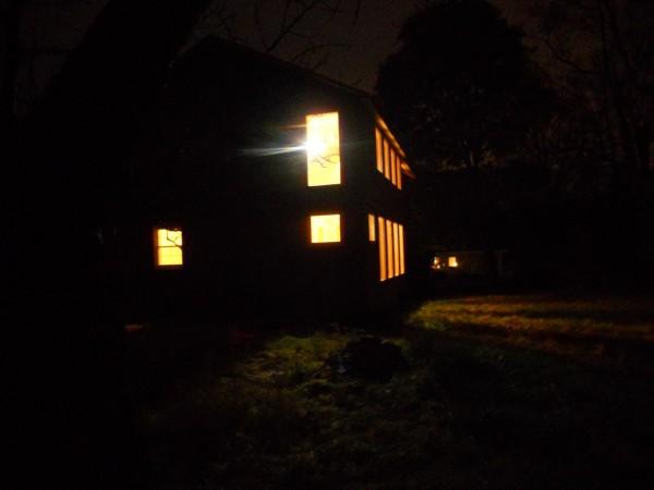10-13-2011+031.jpg