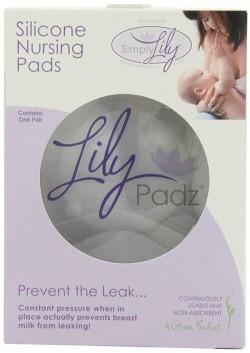 best-breast-pads-for-sensitive-skin