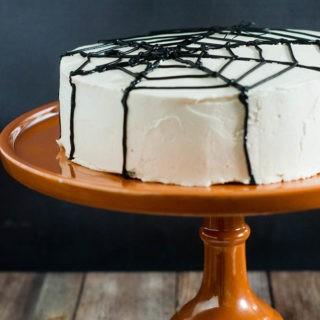 halloween-spiderweb-cake-tutorial-feature-320x320.jpg