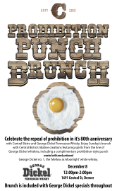 Punch n Brunch v2