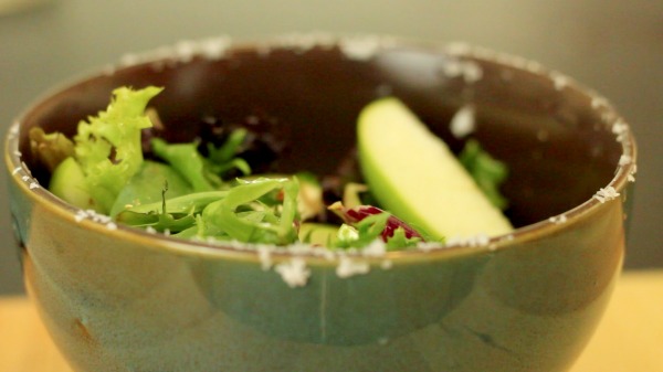 Margarita Salad