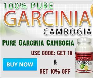 www.garciniacambogiaextractdirect.com/