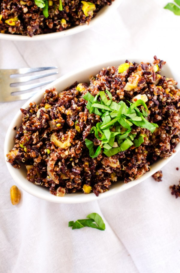 citrus-black-rice-quinoa-salad-2