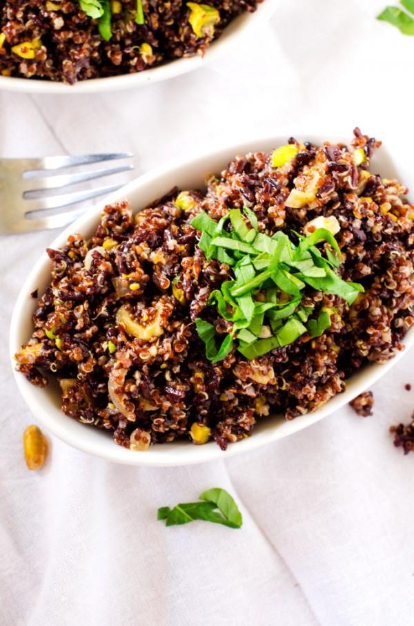 citrus-black-rice-quinoa-salad-2
