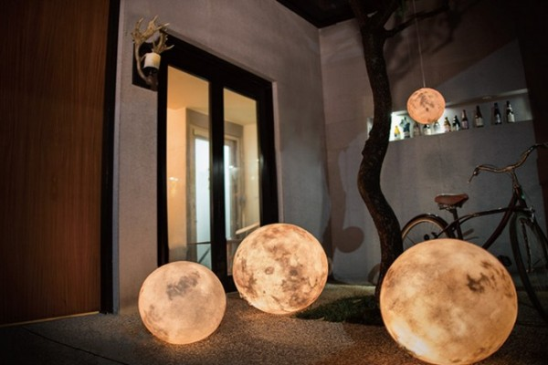 Luna Mooon Lantern 3