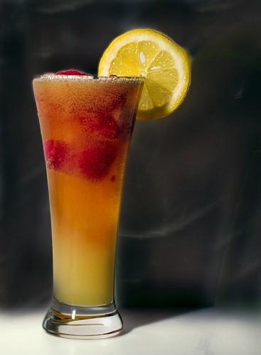 Raspberry-Summer-Shandy.jpg