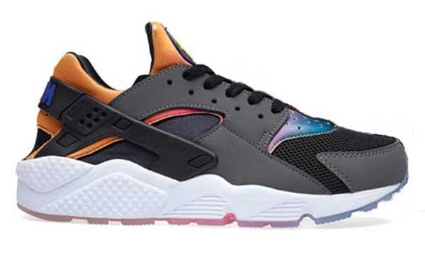 Nike Air Huarache Rainbow Sd