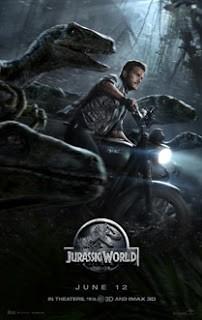 jurassic-world-own-raptors-poster.jpg