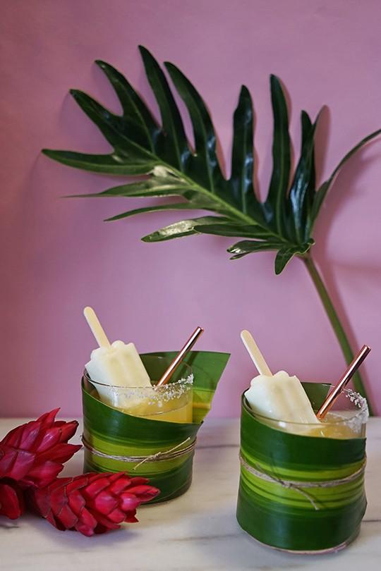 gastronomista_Pineapple%2BCoconut%2BMargarita_10.jpg