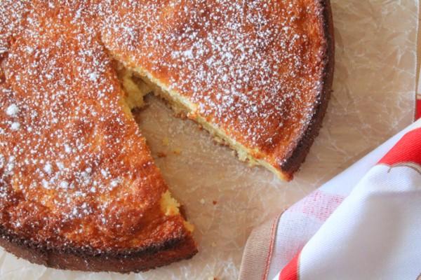 Meyer-Lemon-Butter-Cake-Photo.jpg