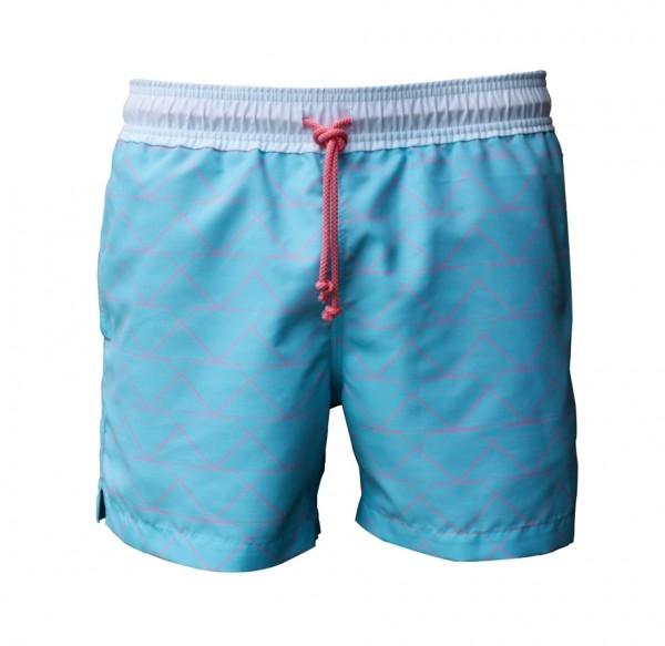 venroymensswimwear201117