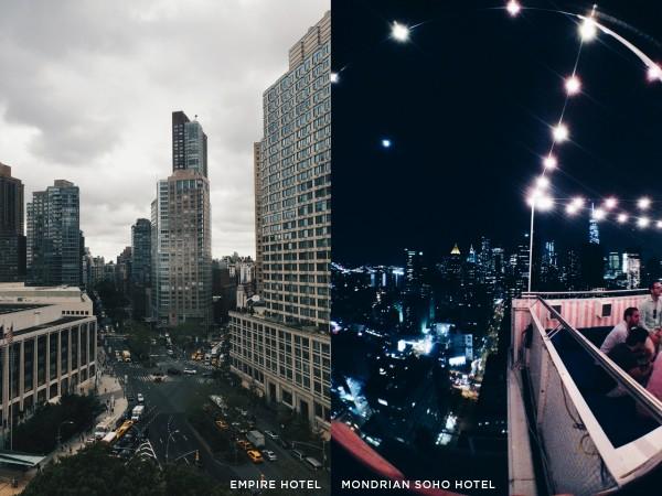 new-york-city-hotel-rooftop-views.jpg