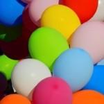 balloon-2101363_960_720