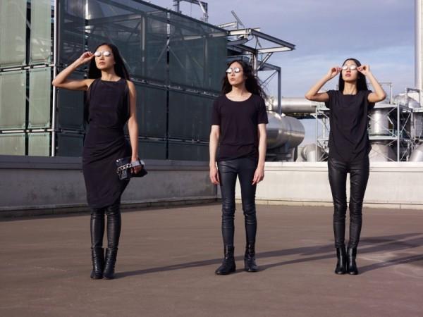 mykita-maison-martin-margiela-campaign-2014-essential-01