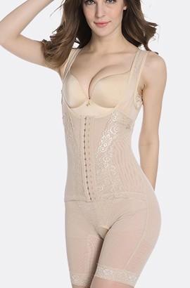 hot-women-postpartum-abdomen-seamless-drawing-slim-waist-butt-lifting-one-piece-shapewear-shaper-plus-size-beauty-care-clothing_1_.jpg
