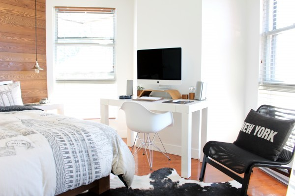 14 Essential Dorm Items You Need To Send With Your College Kid