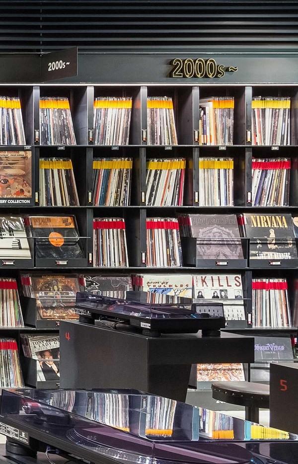music-library-understage-a-vinyl-fantasy-7
