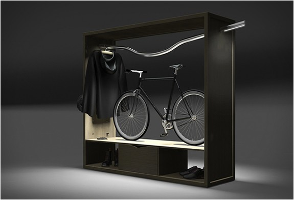 vadolibero-bike-shelf-2.jpg