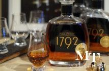 1792-full-proof-kroger-010