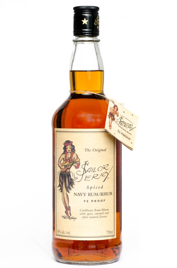 Sailor_Jerry_Spiced_Navy_Rum