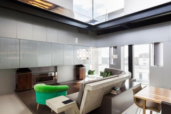 modern residence (3)
