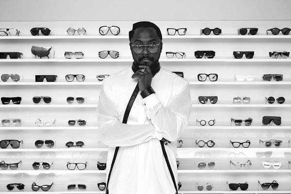 Will.i.am%2Bunveils%2Bnew%2Beyewear%2Bcollection%2Bill.i_The%2BStyle%2BExaminer_Joao%2BPaulo%2BNunes%2B(1).jpg