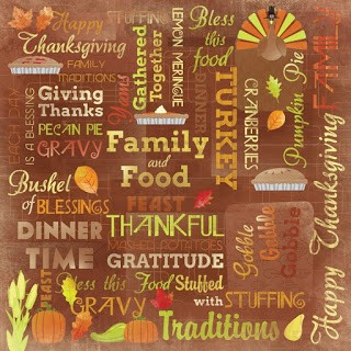 64827_happy_thanksgiving_collage.jpg