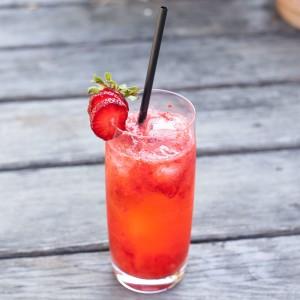 tdb-strawberry-1500x1000-2-300x300.jpg