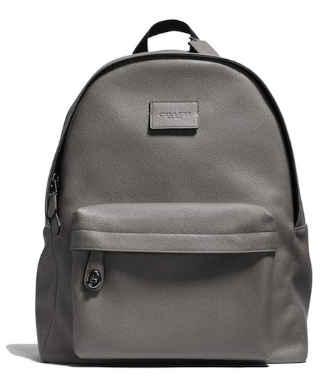 4-coach-mens-backpack-campus