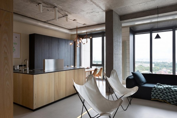 a-penthouse-away-from-home-10
