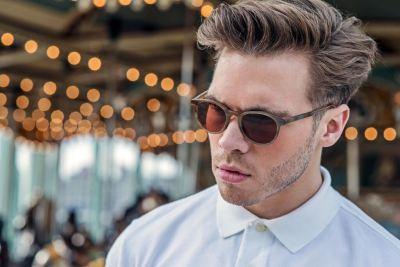 Howard sunglasses