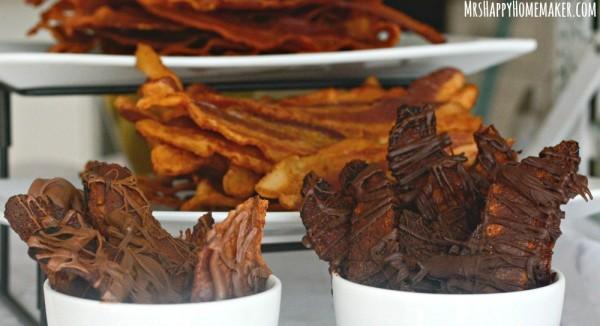 baconbar5