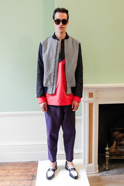 MR-HARE-Ready-to-Wear-Launch-for-Spring-Summer-2016-04.jpg