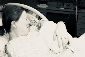 gavins-birth-1-300x200.jpg