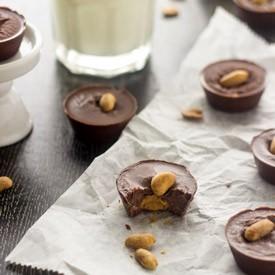 Chocolate-Peanut-Butter-Cups-6