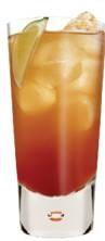 beetlejuice Recipe: 2013 Halloween Cocktails