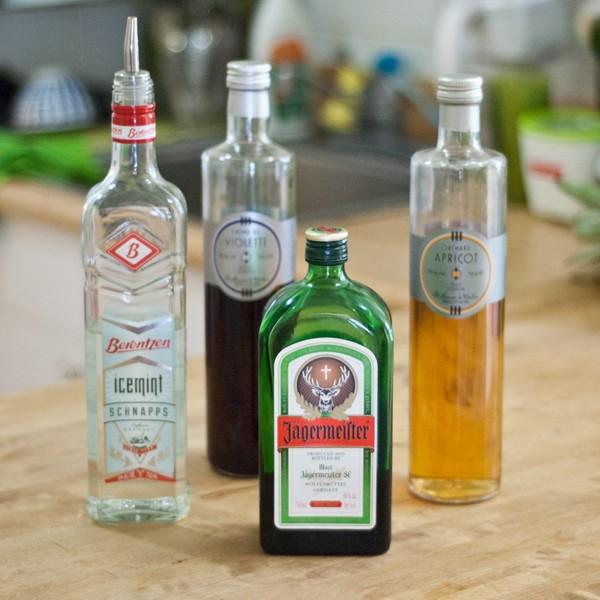 National-Liqueur-Day-Austria-Germany