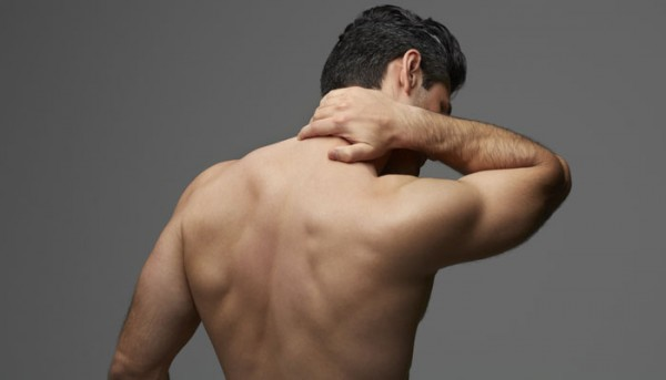 How to Prevent Back Acne