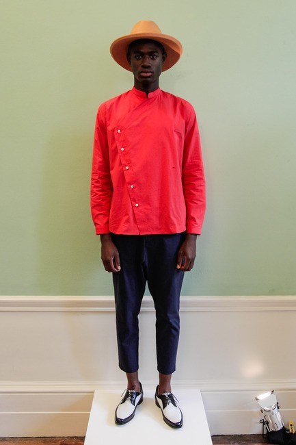 MR-HARE-Ready-to-Wear-Launch-for-Spring-Summer-2016-05.jpg