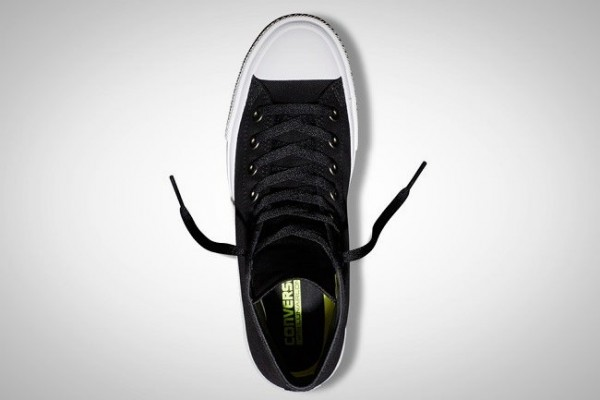 Converse Chuck Taylor All Star II f