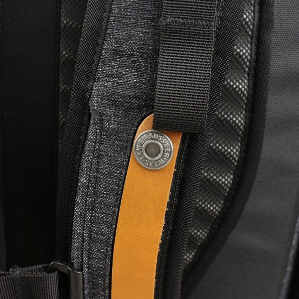 a-roll-top-backpack-for-the-daily-commuter-4