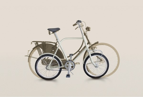 corridor-bike-compact-small-wheels-urban-bicycle-for-small-spaces-3